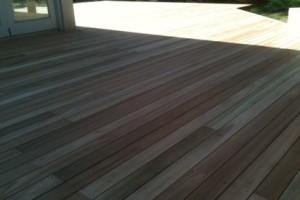 decking5